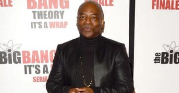 LeVar Burton To Host 'Jeopardy!' After Petition Reaches 250k Signatures