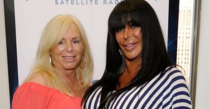 Linda Torres, 'Big Ang' star, dead at 67