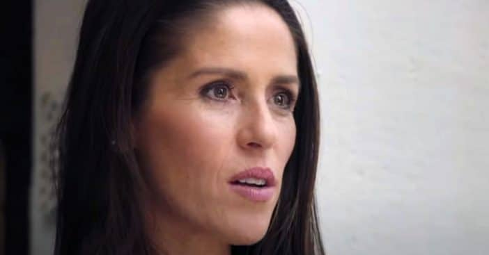 Soleil Moon Frye opens up about hard parts of parenting