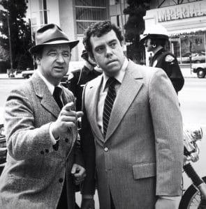 Yoyo and Holmes
