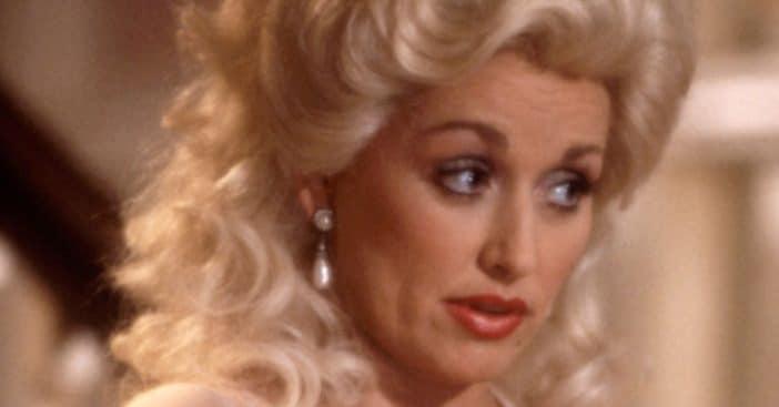 Dolly Parton reveals her sacrifices to fame
