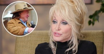 Dolly_Parton_gives_credit_to_one_person_for_her_entire_career