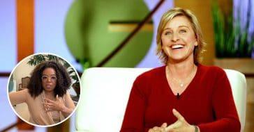 Ellen DeGeneres to discuss show ending with Oprah Winfrey