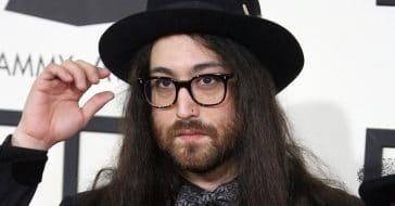 John Lennon's Son, Sean, Goes On 'PC Culture' Rant On Twitter