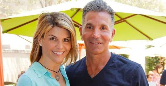 Lori Loughlin, Husband Mossimo Giannulli To Spend Vacation Together After Release From Prison