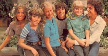 Meet 'The Brady Bunch' siblings