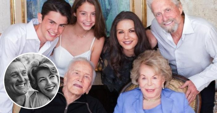 Michael_Douglas_and_Catherine_Zeta_Jones_share_tributes_for_stepmother_Anne_Douglas