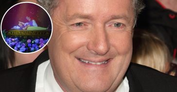 Piers_Morgan_has_thoughts_on_problematic_Snow_White_ride_at_Disneyland_(1)