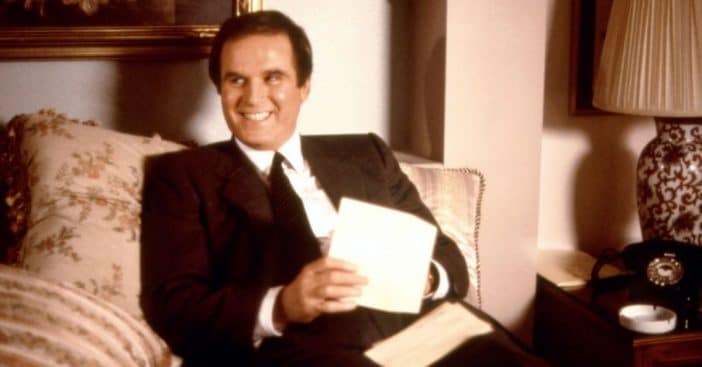 Rest in peace, Charles Grodin