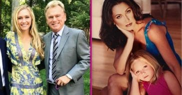 The Sajak family