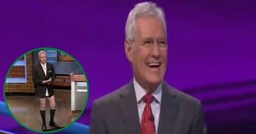 These Hilarious 'Jeopardy!' Bloopers Will Leave You In Stitches