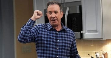 WATCH New Trailer For Final Season Of 'Last Man Standing' With A Final Word From Tim Allen