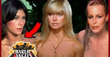 'Charlie's Angels' Officially Ended After This Happened