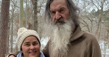 Duck Dynasty Kay Robertson was hospitalized