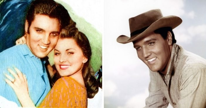 Elvis_and_his_relationship_with_Debra_Paget