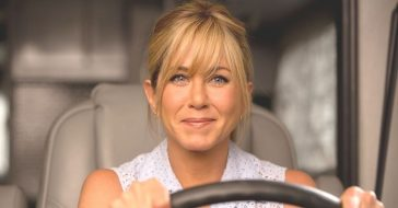 Jennifer_Aniston_on_what_helped_her_to_become_happier_(1)