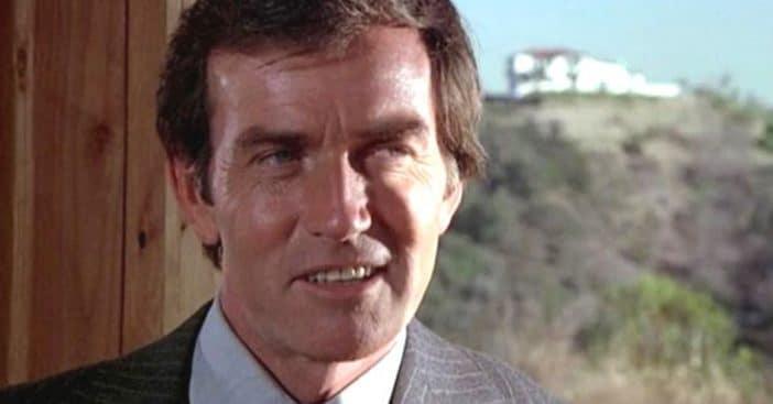 _Soap Actor Robert Hogan Dies At 87