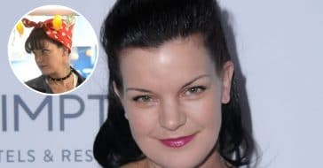 Will Pauley Perrette return for new NCIS show