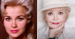jeannine riley then and now