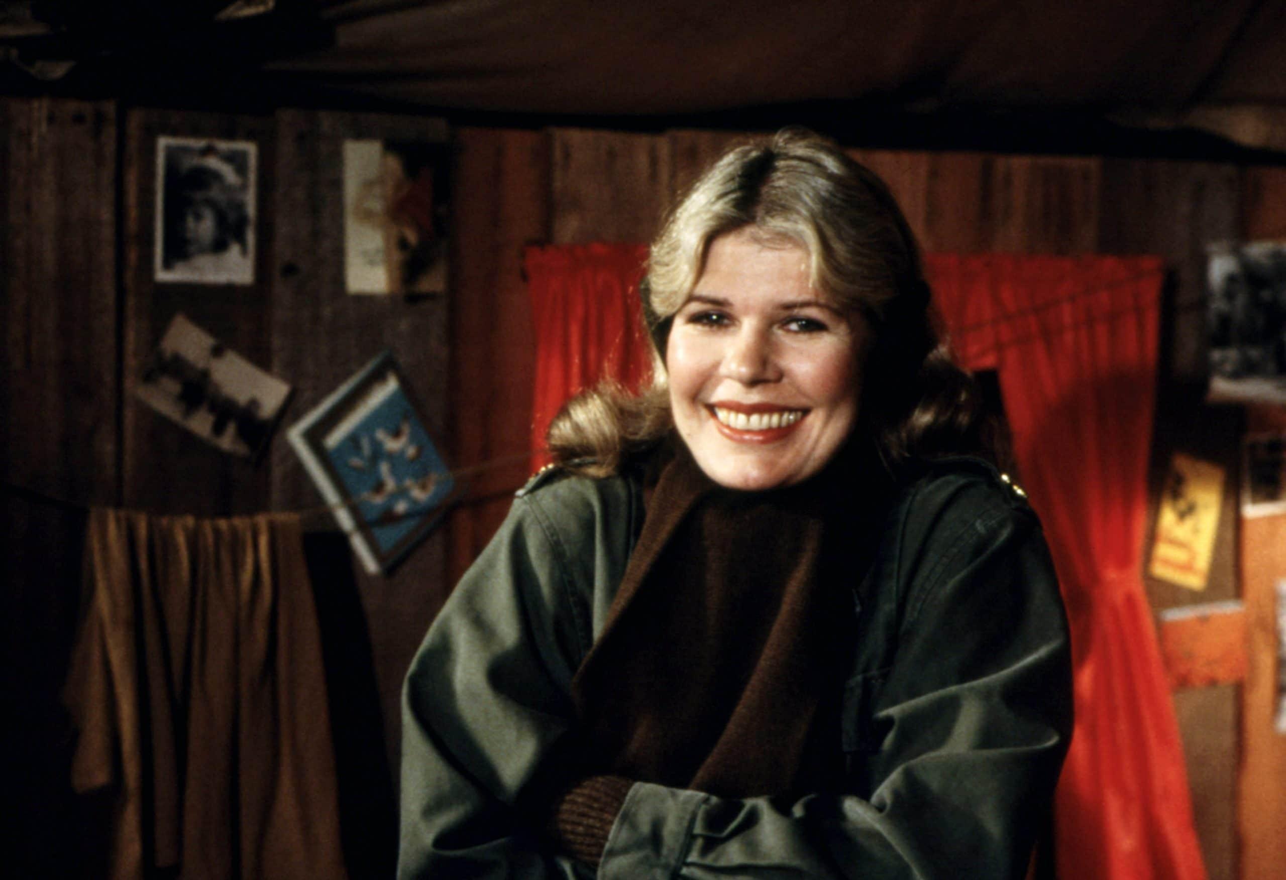 MASH, (aka M*A*S*H), Loretta Swit, 1972-83