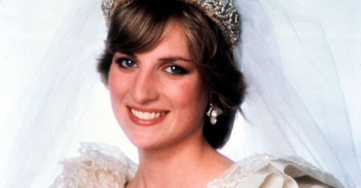Explore the life of Princess Diana