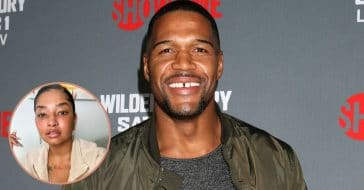 'GMA' Fans Show Michael Strahan Support After Exciting News About His Daughter
