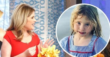 Jenna Bush Hager shares daughters homesick letter from summer camp