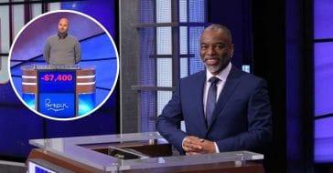https://www.foxnews.com/entertainment/jeopardy-breaks-record-lowest-score-levar-burton-guest-host
