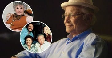 Norman Lear classic shows will be available to stream