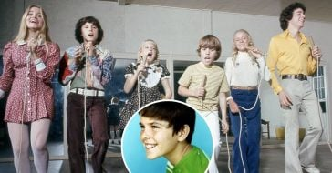 One_Brady_Bunch_star_had_their_mic_turned_off_during_singing_episodes_(1)