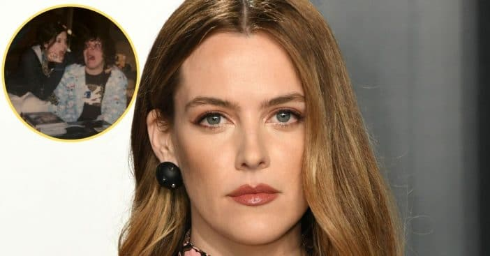 Riley Keough Opens Up About Coping With Brother's Suicide One Year Later
