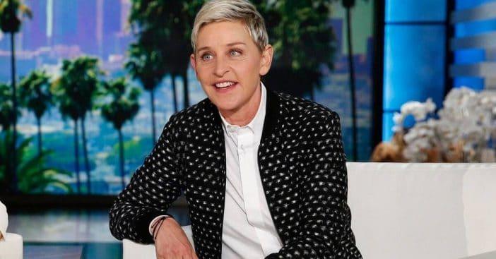 Sources say Ellen DeGeneres Show is different now