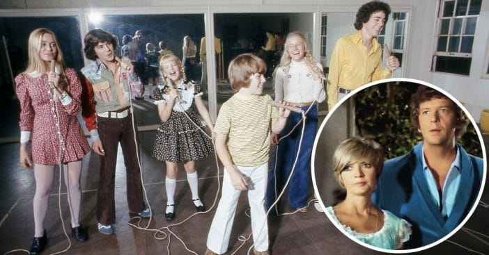 The Brady Bunch stars werent as wholesome in real life