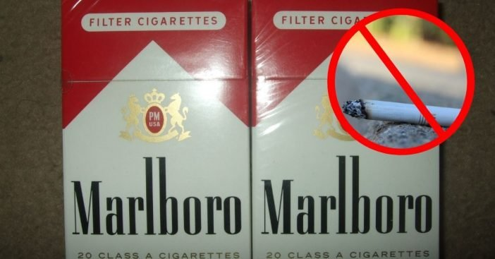 UK_company_to_stop_selling_cigarettes_in_10_years_(1)