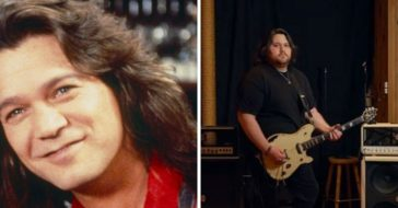 Wolfgang_Van_Halen_going_on_his_first_solo_tour_(2)