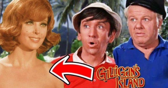 gilligan's island ended