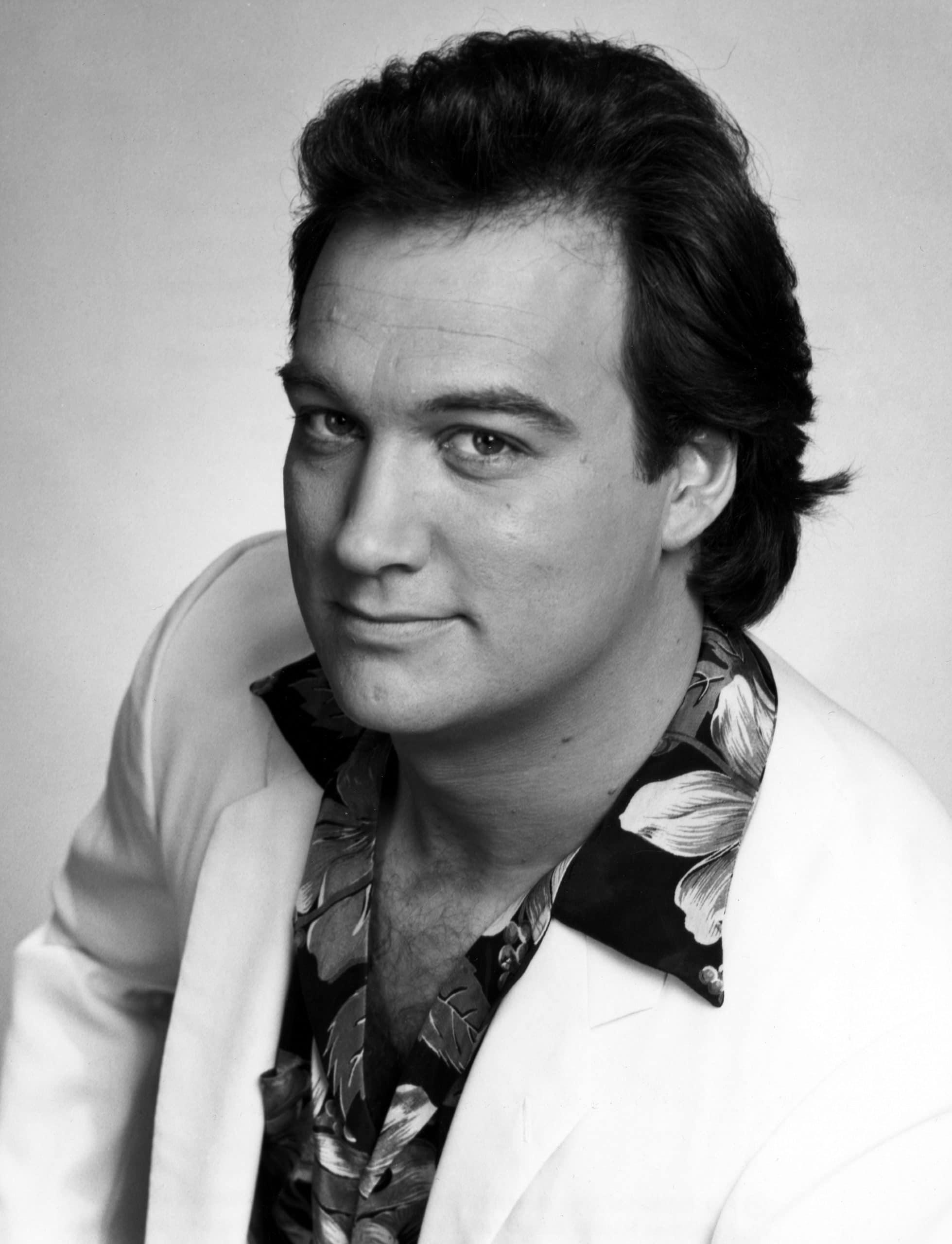 SATURDAY NIGHT LIVE, Jim Belushi, Season 9, 1983