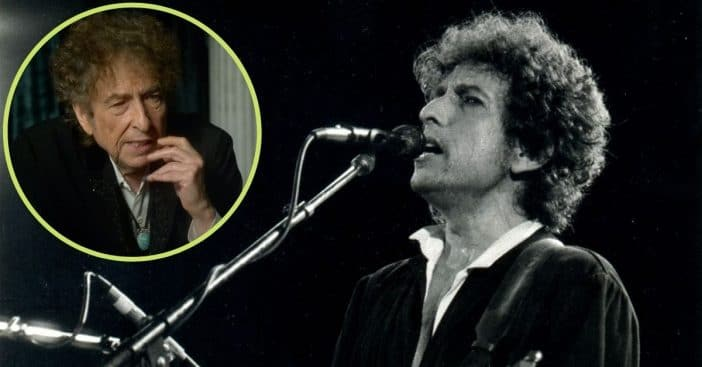 Bob Dylan's Music Career Was Just Beginning At The Time Of Alleged 1965 Assault