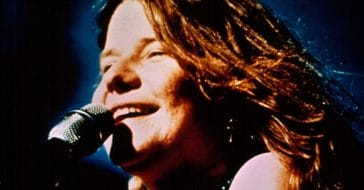 Book featuring Janis Joplin scrapbook will be available soon
