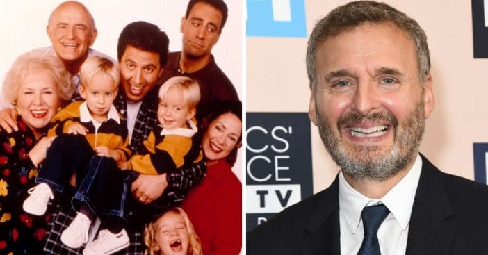 'Everybody Loves Raymond' Creator Looking To Do Reunion Special With No Luck
