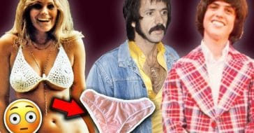 Our Top Worst 1970s Fashion Trends We Now Regret