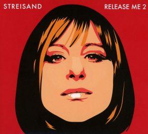 Streisand's Release Me 2
