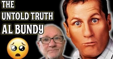 The Untold Truth Of Al Bundy Himself, Ed O'Neill