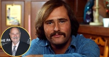 Whatever Happened To Rob Reiner, aka Meathead, From 'All In The Family'