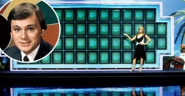 Big changes coming to Wheel of Fortune