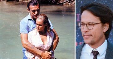 Director Cary Fukunaga Calls Sean Connery's James Bond 'A Rapist'
