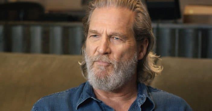 Jeff Bridges provides health update (1)
