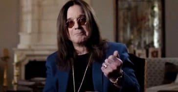 Ozzy Osbourne will undergo major surgery