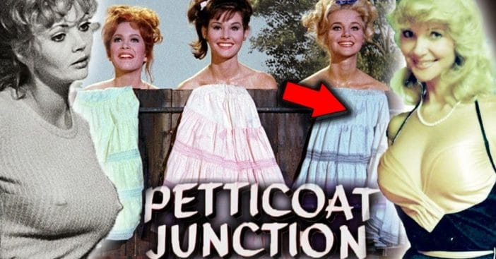 'Petticoat Junction' Officially Ended After This Happened