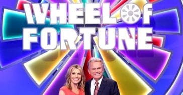 Wheel of Fortune fans have mixed opinions on shows changes